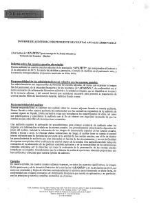Informe de Auditoria-1