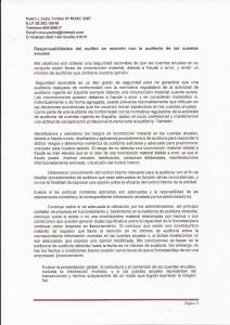 Informe de auditoria sin salvedad 2018_page-0003