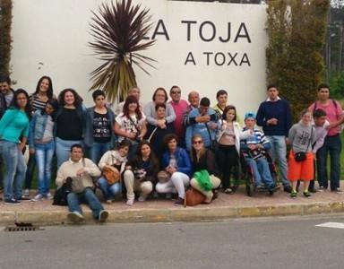 viaje_galicia05