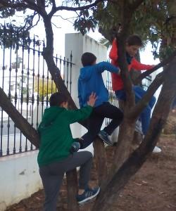 pedro_romero_escalar-juntos-es-mas-divertido