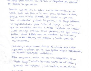 carta de celia 001
