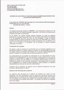 Informe de auditoria sin salvedad 2018_page-0001