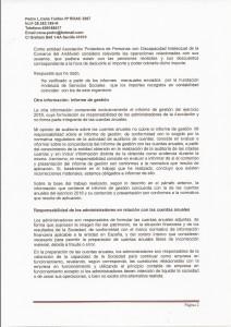 Informe de auditoria sin salvedad 2018_page-0002