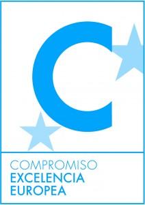 logotip_200
