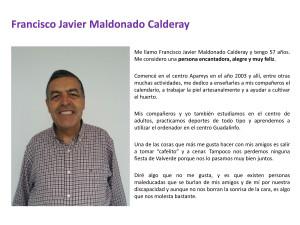 francisco-javier-maldonado-calderay1