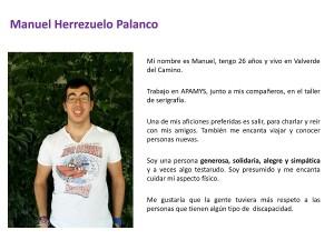 Manuel Herrezuelo Palanco