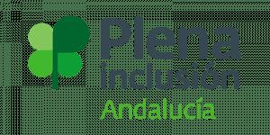 Logo Plena Inclusión