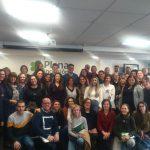 APAMYS, miembro de la recién creada Red de Accesibilidad Cognitiva de Plena Inclusión Andalucía