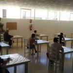 Finaliza el programa Formando para el Empleo