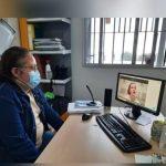 Apamys colabora en un proyecto para fomentar la accesibilidad cognitiva